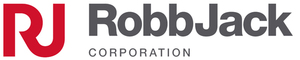 RobbJack Corporation logo